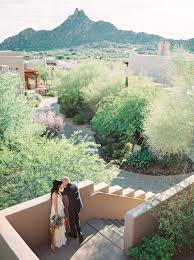 scottsdale wedding venues best venues for a destination wedding