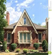 unique bungalow editorial image image 58955600