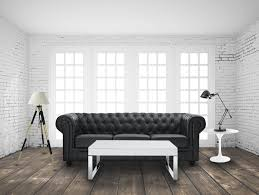 enchanting 60 bachelor pad furniture inspiration design of 60