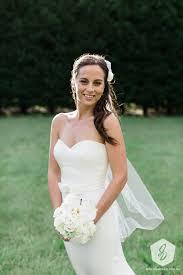 sarah janks wedding