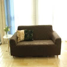Custom Sofa Slipcovers by Online Get Cheap Custom Slipcovers Sofas Aliexpress Com Alibaba