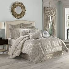 the most brilliant in addition to beautiful king bedroom queen set bedding desire j new york romance spa the home decorating