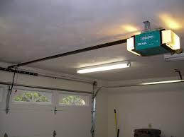 garage door opener fix dc blue garage door opener troubleshooting wageuzi