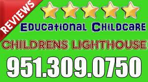 lighthouse preschool winter garden fl preschool reviews in winter