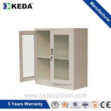 Two Door File Cabinet Swing Door Filing Cabinets Manufacturers And Suppliers Swing