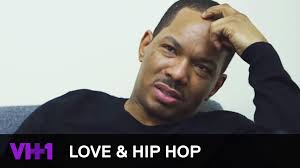chink from lhhny wife love hip hop chink santana talks about his celebrity look a