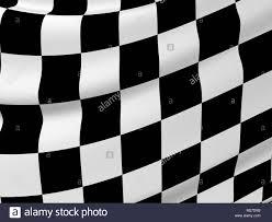 Checkered Racing Flags Racing Flag Wallpaper Stock Photos U0026 Racing Flag Wallpaper Stock