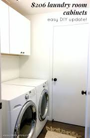 Laundry Room Cabinets by 206 Laundry Room Update And Cabinets Create Enjoy
