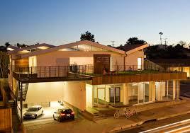 House Designer Builder Weebly 100 House Designer Builder Weebly Beautiful Villas