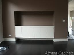 custom furniture in built wardrobes study office wall units
