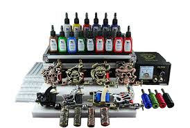 tattoo kit without machine top cheap tattoo kits available online tattoos spot