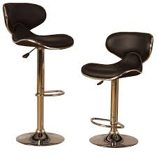 linon home decor bar stools bar furniture stools and chairs tall tables contemporary wood