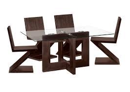 beautiful post modern furniture 2 bauhaus furniture design post