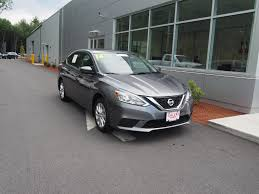 used lexus suv nh used 2016 nissan sentra for sale salem nh