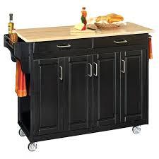 overstock kitchen island create a cart kitchen island overstock kitchen island home styles