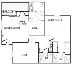 floor plans for country homes floor plans country homes court