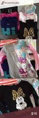 keaiyouhuo meninas conjuntos roupas 2017 meninas inverno