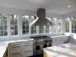 home decor design jobs kitchen jobs in kitchen decorations ideas inspiring unique on