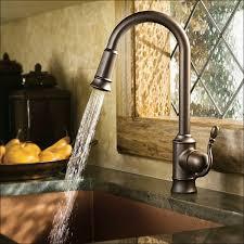 luxury kitchen faucet brands bathroom design luxury bathroom faucets contemporary luxury