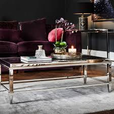 coffee table dazzling table bar dining table set small dining