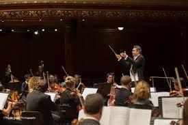 orchestre de chambre de marseille musical director unorchestra