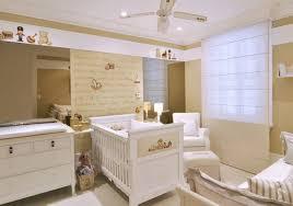 plan chambre bébé chambre bebe idées décoration intérieure farik us