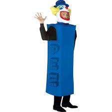 pez dispenser costume spooktacular pinterest costumes funny