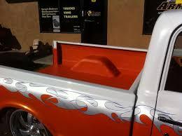 Best Truck Bed Liner The 25 Best Bed Liner Spray Ideas On Pinterest Truck Bed Liner