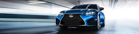 lexus used cars for sale by dealer used car dealer in manchester nashua portsmouth nh second
