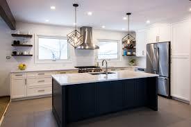 diy kitchen cabinets winnipeg kitchen renovation home value part 1 netley millwork