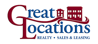 great locations san marcos apartmen
