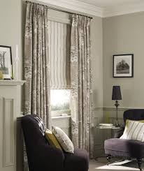 Pinch Pleated Drapes Traverse Rod Coffee Tables Convert Pinch Pleat Curtains To Rod Pocket 2 Prong