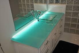 Bathroom Vanity Tops With Sinks by Granite Vanity Tops With Vessel Sinks Design U2013 Home Furniture Ideas