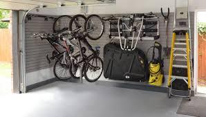 Home Storage Solutions Family Garage U0026 Home Storage Solution From Dura Garages Dura U0027s