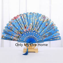 lace fans buy lace fans and get free shipping on aliexpress
