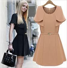 selling european fashion style 2013 women u0027s lotus leaf short