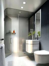 compact bathroom design awesome compact bathroom designs derekhansen me
