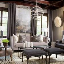 Home Design Stores Atlanta Stanton Home Furnishings Furniture Stores 1190 Huff Rd