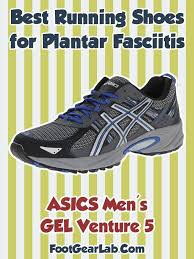s boots plantar fasciitis 31 best best shoes for plantar fasciitis images on