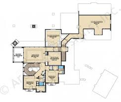 italian style home plans augusta residential house plans house plans