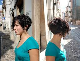 373 best images about cute hair on pinterest naturally curly