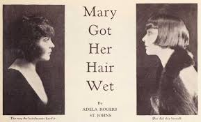 bobbed haircut with shingled npae the dutch bob cut origin of an iconic 1920s hairstyle glamourdaze
