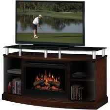 Electric Fireplace Insert Fireplace Electric Fireplace Units Dimplex Electric Fireplace
