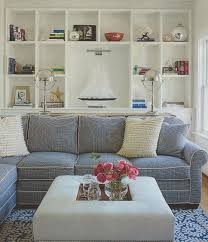 Chic Coastal Living by Coastal Living Rooms Peeinn Com