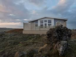 Selfoss Visit South Iceland Icelandic Cottages By Hraunmörk In South Iceland