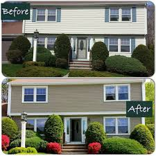 26 best siding images on pinterest house exteriors vinyl siding