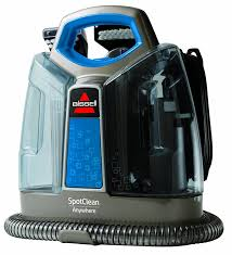Portable Rug Doctor Amazon Com Bissell Spotclean Anywhere Portable Carpet Cleaner