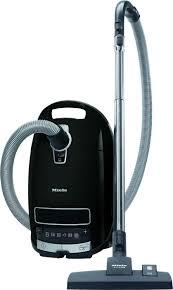 Best Vacuum For Laminate Floors Best Vacuum For Hardwood Floors Including Laminate U0026 Tiled Surfaces
