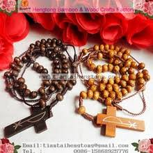 cheap rosaries buy cheap rosaries and get free shipping on aliexpress