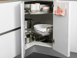 placard cuisine placard d angle cuisine cuisinez pour maigrir
